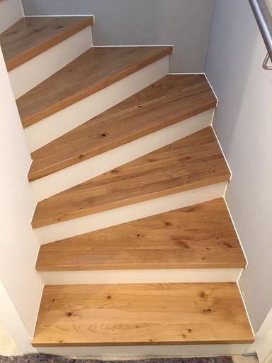 back treppenstudio frankfurt stahltreppen holztreppen aussentreppen. Black Bedroom Furniture Sets. Home Design Ideas